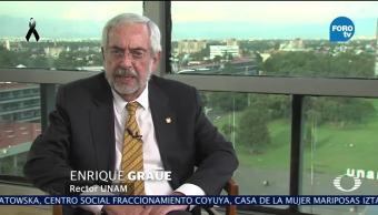 UNAM e IPN podrán regresar a clases este lunes