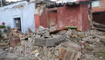 sismo grieta cruza san gregorio xochimilco