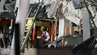 centros apoyo integral reconstrucción cdmx mancera