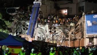 aumenta 321 cifra muertos sismo 19s