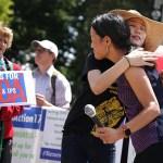 Trump decide acabar con programa DACA pero con tregua de 6 meses