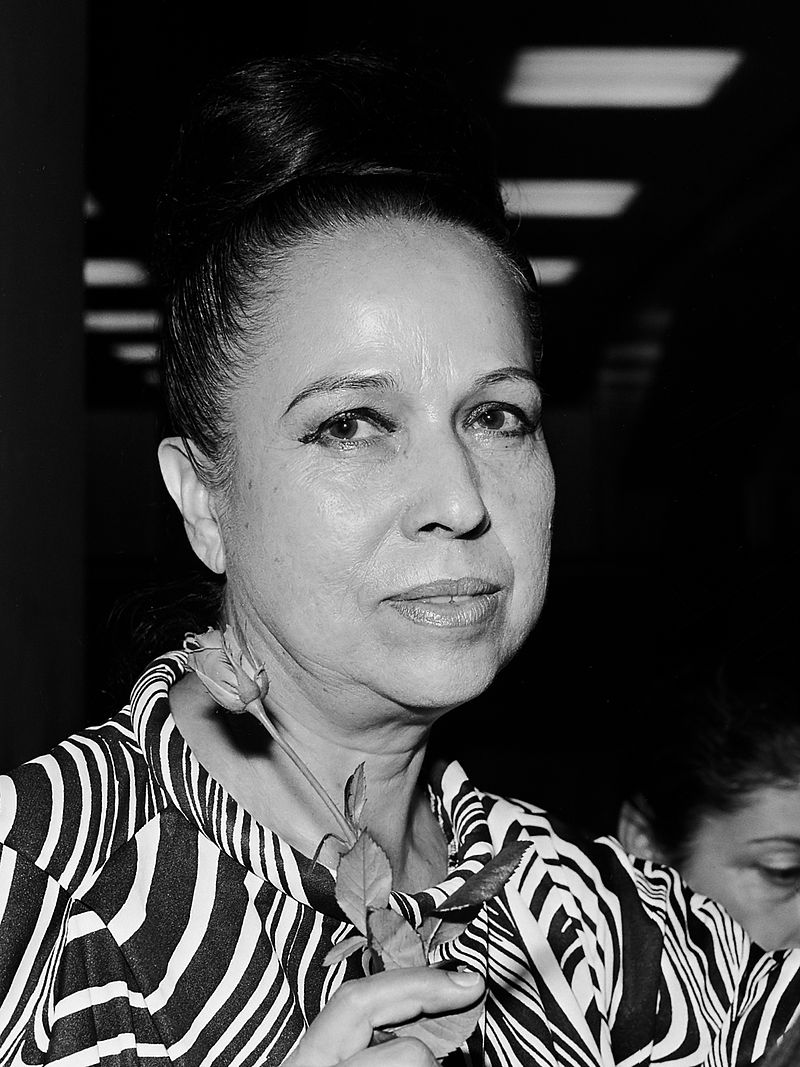 Amalia_Hernández_
