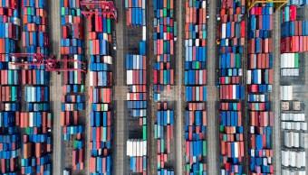 Aumentan las exportaciones mexicanas a Canadá