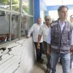 aurelio nuño revisa instalaciones educativas en chiapas
