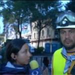 detienen labores de rescate en alvaro obregon 286