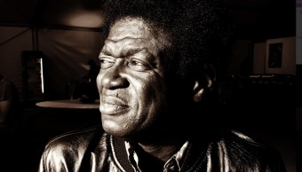 muere cantante soul charles bradley 68 anos