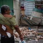 sismo 8 2 grados deja danos 80 municipios chiapas