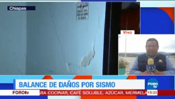 Desploma Helicóptero Trasladaba Ayuda Humanitaria Chiapas Manuel Velasco
