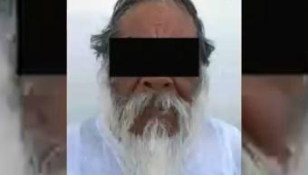detienen a presunto asesino de una mujer en texas