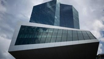 Deutsche Bank pide al Banco Central Europeo cambios