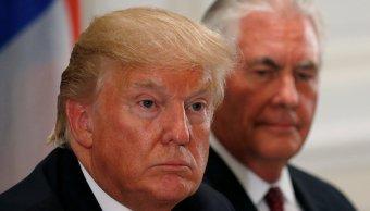 Gobierno Trump apelará bloqueo su orden ciudades santuario