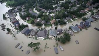 El paso del huracán 'Harvey' afectó a las ventas minoristas