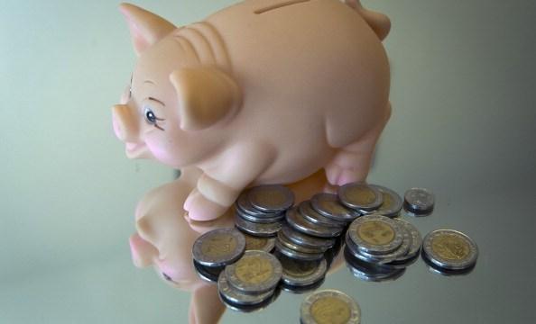 El sistema de pensiones debe ser relevante en 2018