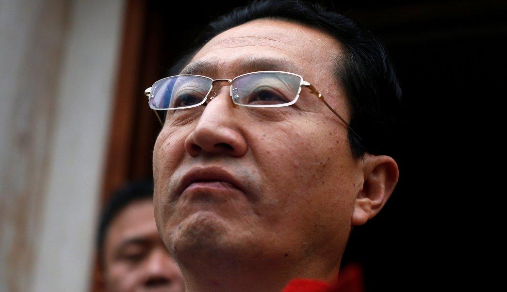 Embajador norcoreano Lima asegura que Perú no ayuda paz