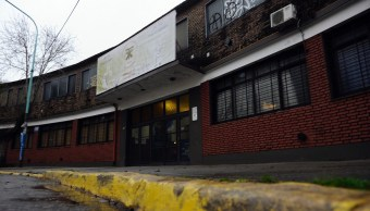 Madres festejan expulsión de un niño con Asperger en Argentina