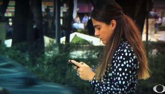 Difunden recomendaciones en redes sociales para prevenir abusos en taxis