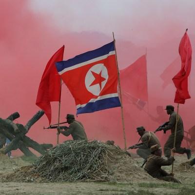 Guía para entender el conflicto entre Estados Unidos y Corea del Norte