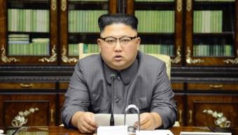 Norcorea amenaza Japón nubes nucleares impulsar sanciones