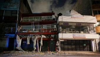 Estudiantes de UNAM apoyarán censo de casas