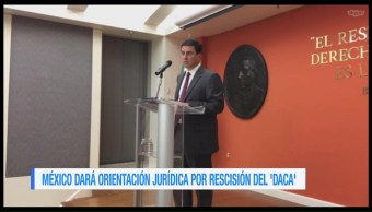 Gerónimo Gutiérrez Embajador México EU