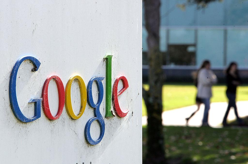 Google bloqueó cuentas de YouTube por supuesta campaña de desinformación