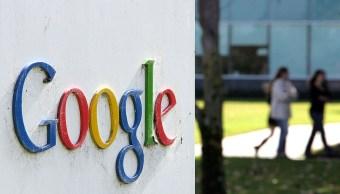 Google elimina 58 cuentas desinformación vinculadas a Irán