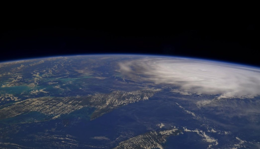 Gobernador dice que gran parte de Florida sufrirá el impacto de Irma