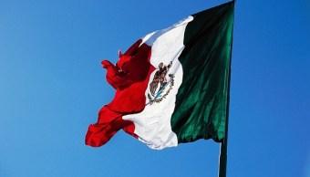 Indicadores cíclicos muestran fuerza en la economía mexicana
