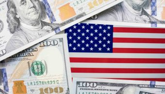 La Cámara baja destina 1-2 billones de dólares al gobierno