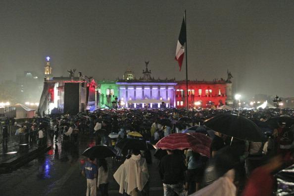 Prohíben reguetón en Veracruz durante las Fiestas Patrias