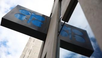 La OPEP prevé una mayor demanda de petróleo en 2018