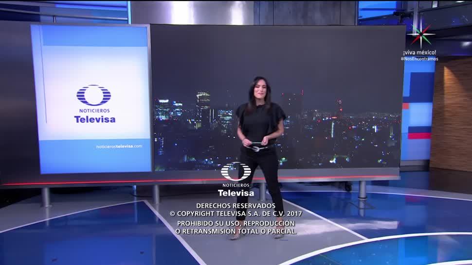 Las, noticias, Danielle, Dithurbide