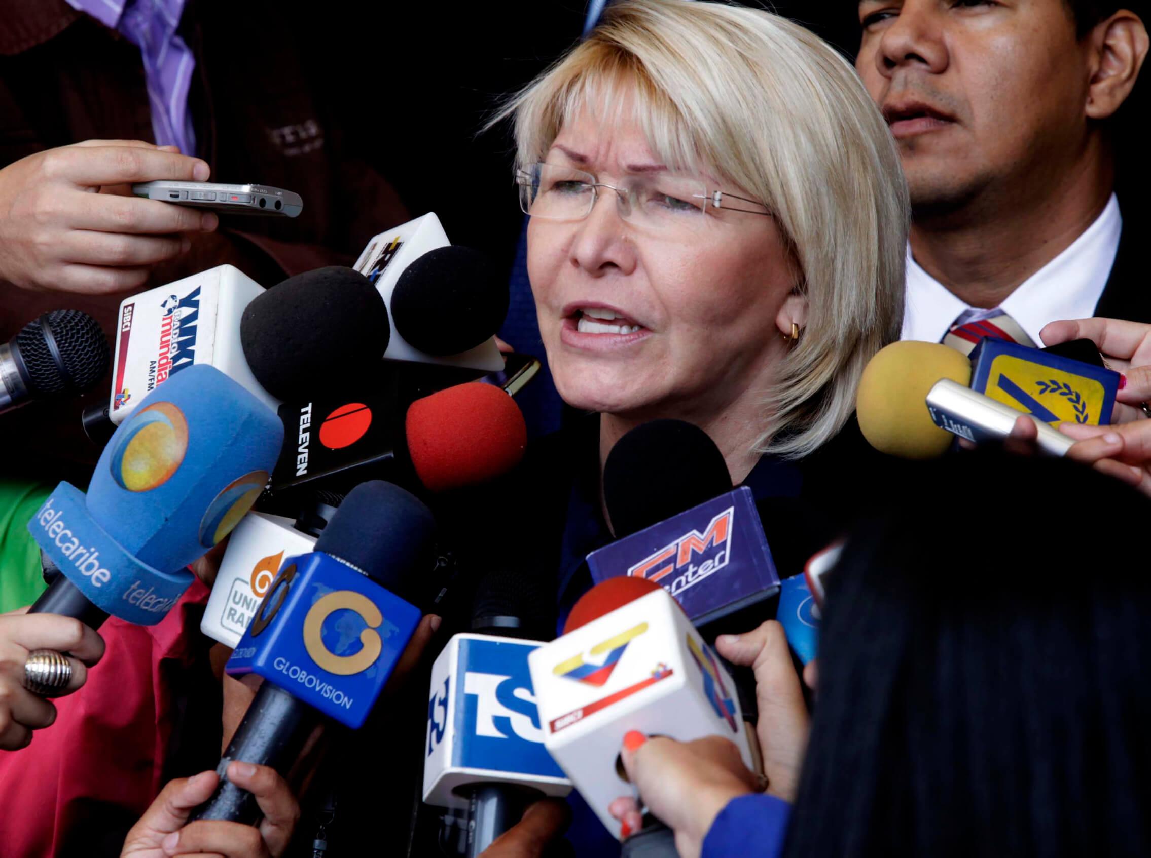 Ortega llega a México para continuar denuncias de corrupción