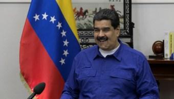 España dice a Venezuela no es suficiente el diálogo con la oposición