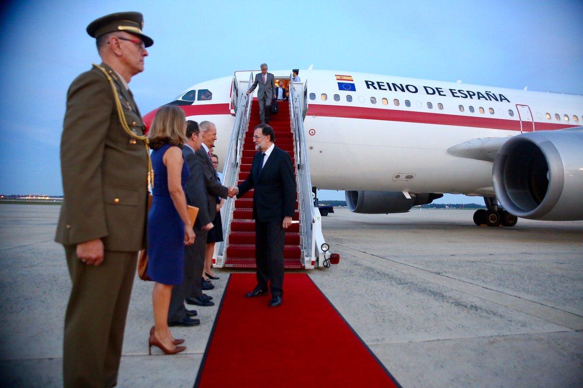 Trump pide a la Unión Europea que aplique sanciones a Venezuela