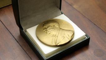El Premio Nobel no puede ser retirado