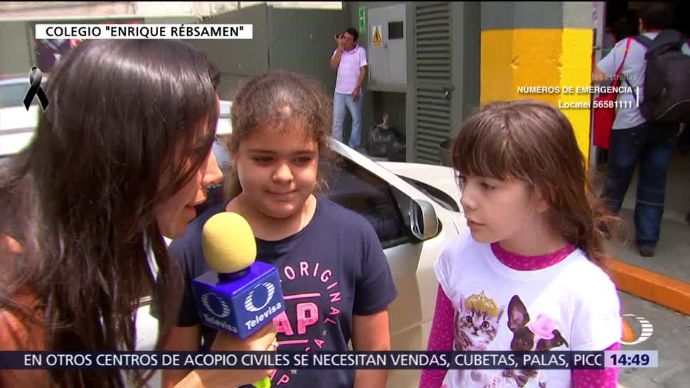 Culiando Con La Hija Del Gobernador Del Valle Culiando Con