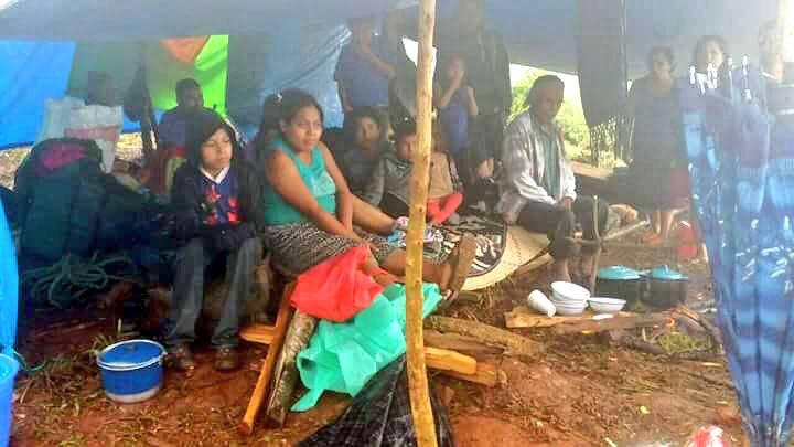 sismo lluvias dejan incomunicadas comunidades oaxaca