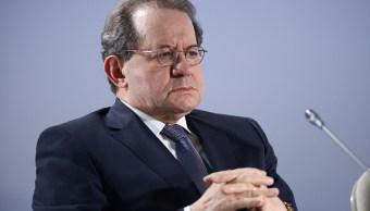 Para Vitor Constancio es difícil elevar la inflación europea