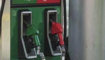 pemex garantiza abasto gasolinas fenomenos naturales