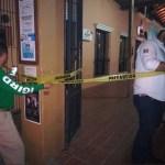 proteccion civil de chiapas clausura inmueble tras sismo