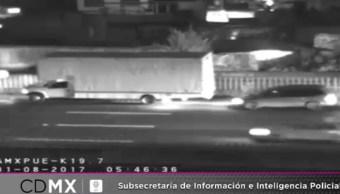 recuperan camion robado mexico puebla hay detenido