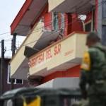 Instalan centros de acopio en la CDMX para damnificados por sismo