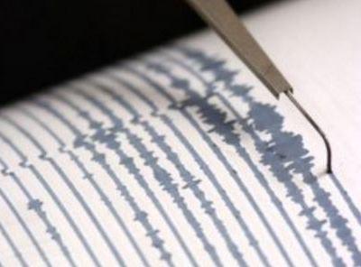 ¿Qué hacer después de un temblor?