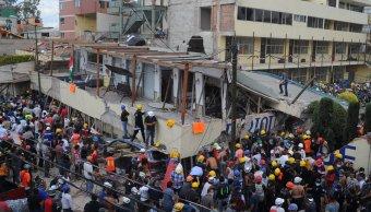 sismos mexico tenemos doble reto epn