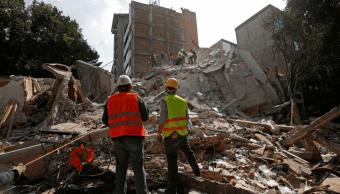 15 escuelas presentan danos graves deberan ser reconstruidas sismo nuno