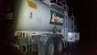 SSP de Puebla recupera tres unidades con reporte de robo