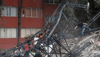 precisa mancera son 87 muertos sismo cdmx