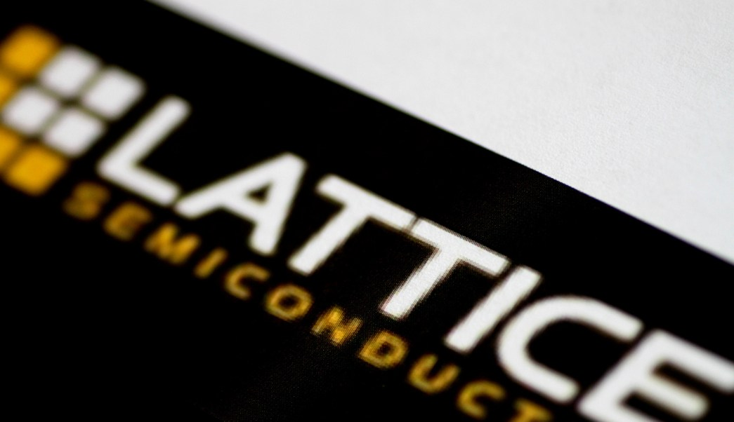 Trump bloquea la compra de Lattice Semiconductor