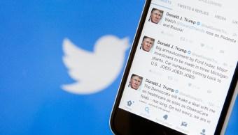 Twitter cierra cuentas manejadas operadores rusos